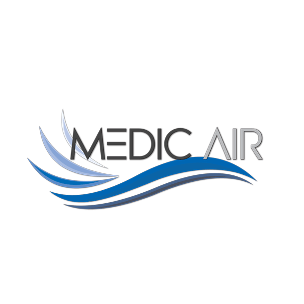 medicairsolutions